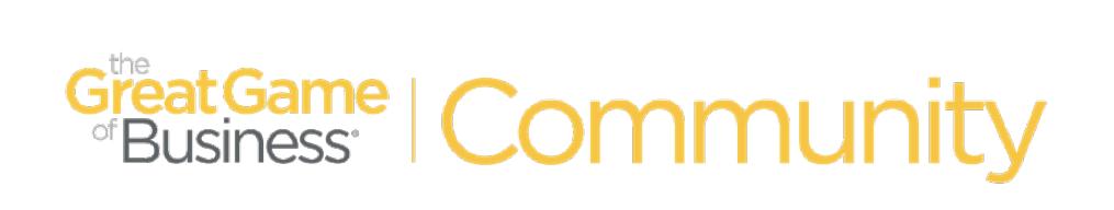 GreatGameCommunityLogoHoriz